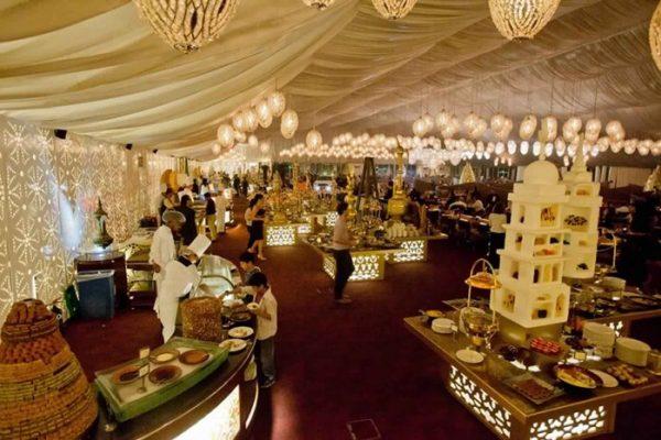 تنظيم الحفلات والمناسبات بالكويت 67771882