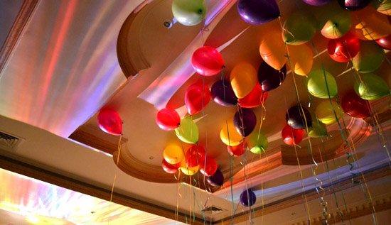 تنظيم حفلات واعياد ميلاد بالكويت 67771882