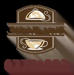 خدمة الضيافة العربية الكويت | 67771882