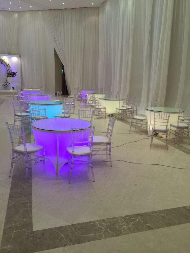 اشهر شركات تنظيم حفلات بالكويت 67771882