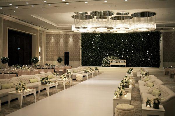 شركات تنظيم حفلات الاعراس والمناسبات بالكويت | 67771882